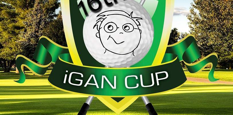 16th_IGAN_Cup_Poster