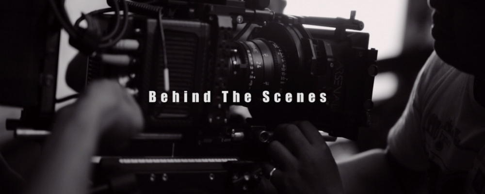 Behind_The_Scene
