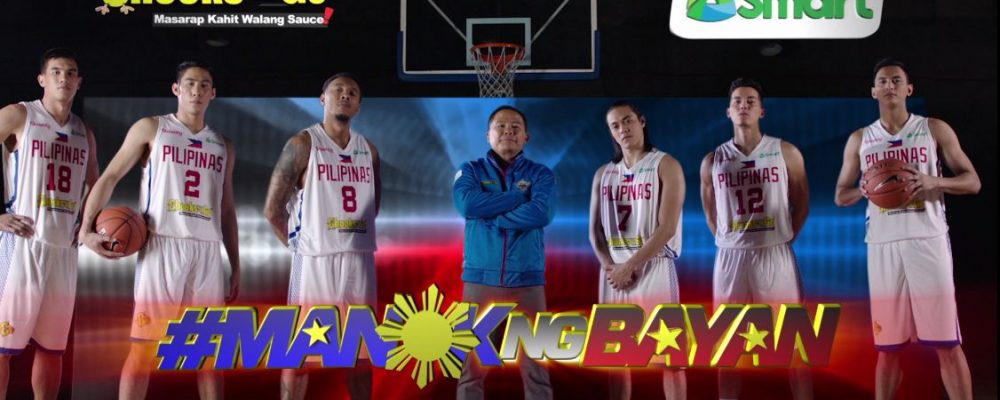 Chooks_Gilas_TVC_compressed