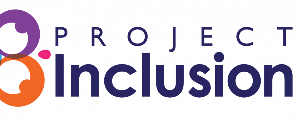 PROJECT_INCLUSION_LOGO