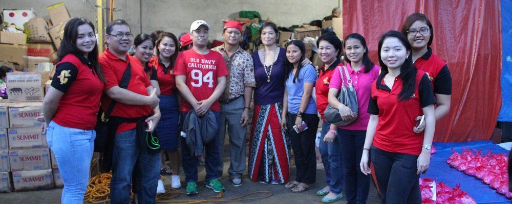 lumad_2