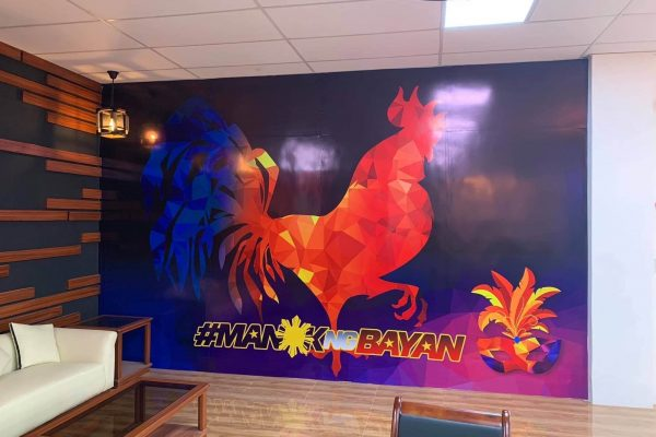 BAVI Opens Renovated Bacolod Office