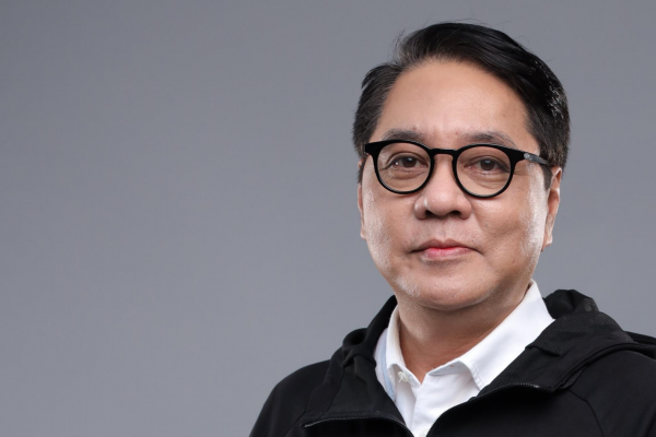 Message of BAVI President Ronald Mascariñas to Contract Growing (CG) Partners