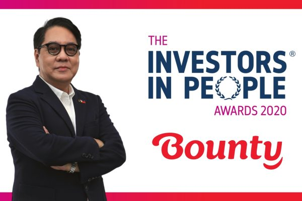 BAVI, Mascariñas Finalists at Global Investors in People Awards