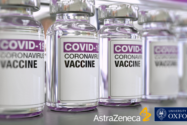 BAVI Joins Effort to Bring COVID-19 Vaccine to PH