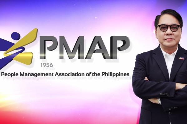 Puso Para sa Pinas: Creating and Strengthening BAVI's Employment Brand