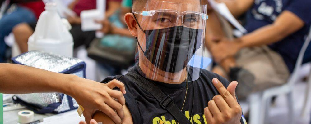 2 BAVI Vaccination (Cebu)_0320